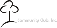 Cliftondale Community Club - The Cliftondale Community Club is a non-political, civic organization formed to enrich and encourage development of the Cliftondale community through non-profit service.
